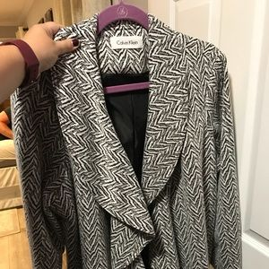 Cute blazer or coat
